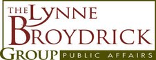 Lynne Broydrick Group LLC