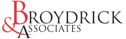 Broydrick and Associates